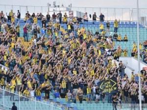 Ботев поиска преиграване на мача със Славия, пита БФС за Ставров и Венци