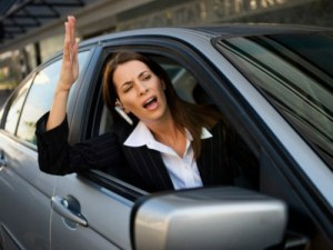 Ето ги 5-те поправки, засягащи около 4 милиона български шофьори