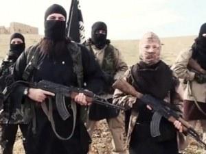 """""""Ислямска държава"""" управлява капитал от 3 милиарда евро"""
