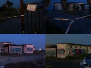 Нашенката, убита в Италия, работила в един от най-долнопробните райони на Сицилия
