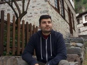 Няма предпоставки за екстрадирането на Желяз Андреев в САЩ, заяви Цацаров