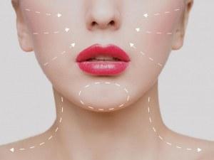 Пиенето на колаген: новият ключ към младостта и красотата