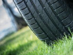 Защо не трябва да караме със зимни гуми през лятото?