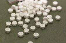 Откриха амфетамин в магазин в Асеновград, арестуваха собственика