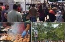 Plovdiv Mezi отново в Лаута! Най-добрите майстори на скарата се събират в Пловдив