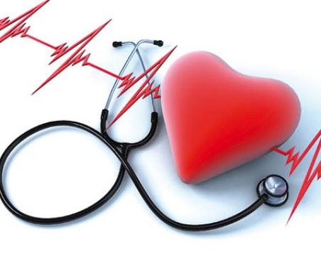 10 начина да свалим високото кръвно без лекарства