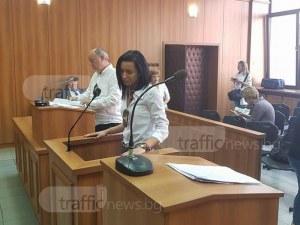 Адвокатът на пияната и надрусана шофьорка: Габриела не е имала телефон, не е звъняла на майка си ВИДЕО
