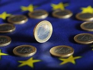 Кога еврото ще замени лева? До една година влизаме в чакалнята на еврозоната