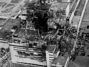 """На този ден, преди 32 години, в Чернобил """"избухват"""" 500 атомни бомби"""