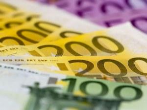 Защо България не трябва да приема еврото?