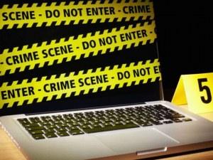 Затвориха сайт, използван за милиони кибератаки по света