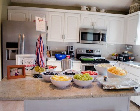 Опасен продукт в кухнята намалява имунитета ни 17 пъти