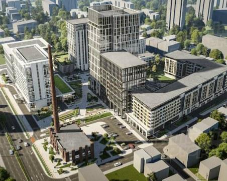 Цените на апартаменти в Пловдив на зелено удариха тавана! Броим 2600 за квадратен метър