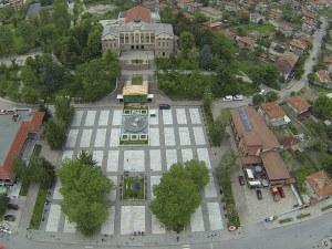 Брацигово чества 142 години от Априлското въстание