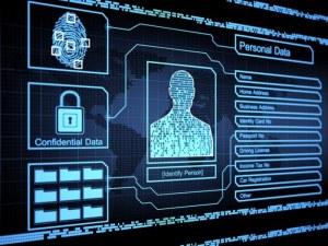 Вижте как: Проверяваме с какви наши лични данни разполага държавата!