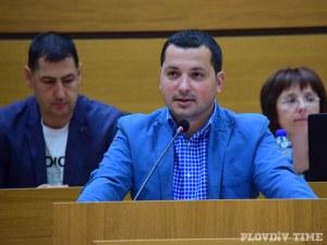 Работи ли Пловдив 2019 непрозрачно и какво следва след упреците на властта?