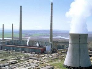 Топлофикация, ВЕИ-тата и заводските централи излизат на енергийна борса