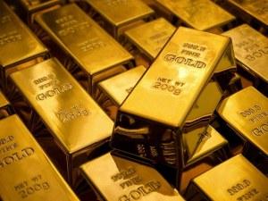 Срив в търсенето на злато! Търговията с метала отбелязва най-голям спад от 10 години насам