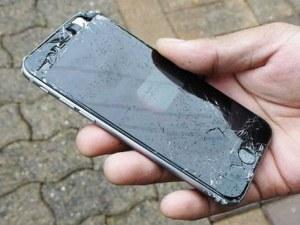 iPhone-ът ми се развали! Къде да оставите телефона си в сигурни ръце в Пловдив?