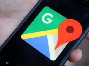 """Измамници използват Google maps, за да """"уловят"""" потребителите"""