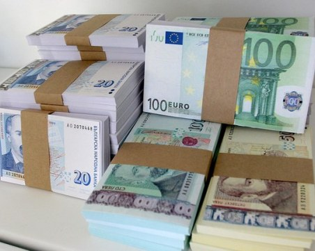 Прогноза: Минаването към евро няма да повиши цените в България