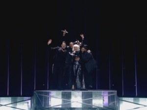 България отиде на финал на Евровизия! ВИДЕО