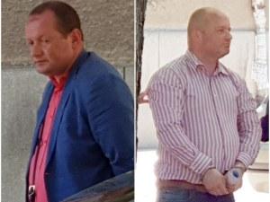 Пловдивският аптечен бос Александров бил в схема с друга осъдена аптекарка