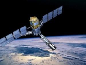 Руска компания покрива Земята със сателитен интернет