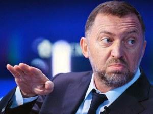 Руски милиардер върна трите си частни самолета