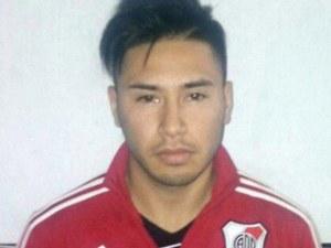 Футболист изнасили и уби 5-годишния си син
