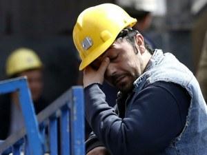 Още двама полски миньори са открити мъртви