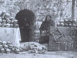 Отбелязваме 142 години от Баташкото клане, което накара Великите сили да се вгледат в България