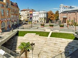 Избират ТОП 10 на най-изявени млади личности в България на церемония в Пловдив
