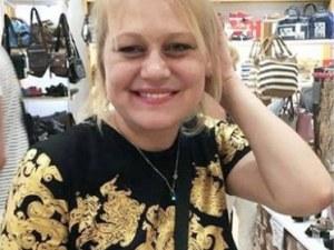 38-годишна българка изчезна безследно на остров Крит