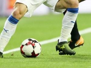 Обичаш футбола? Ела да премериш сили за благотворителна кауза в Пловдив