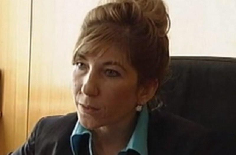 Ето какви далавери е въртяла подкупната юрисконсултка Геринска