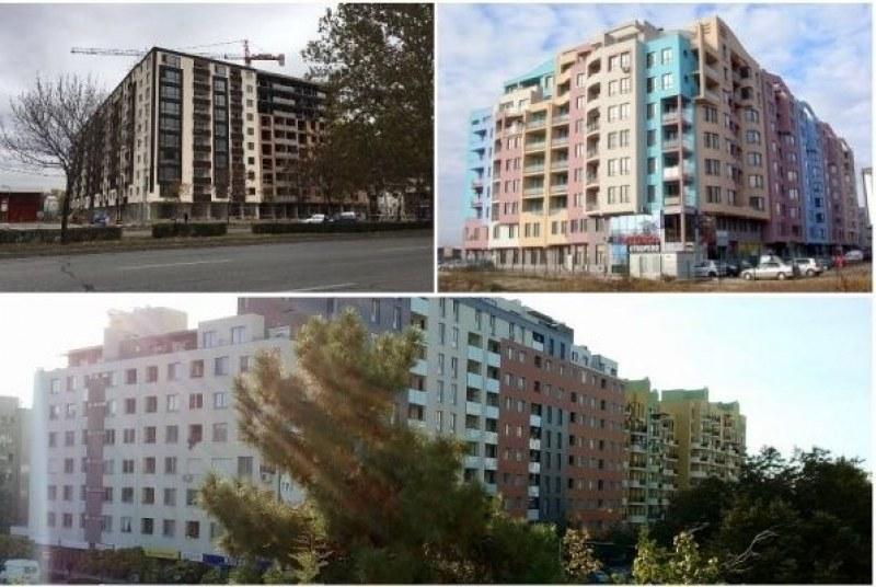 Кметът Тотев: Ще сложим край на презастрояването на Пловдив, минимизираме продажбата на имоти