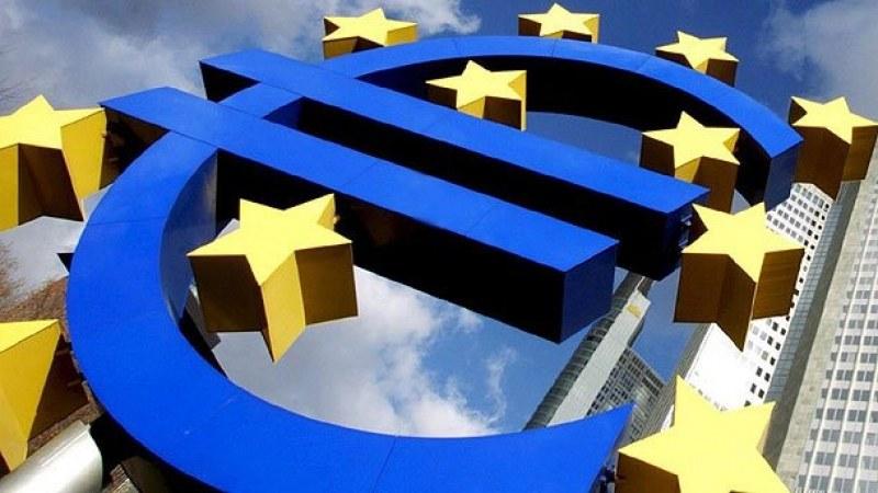 Представят на брифинг европроект на Таневпласт ООД