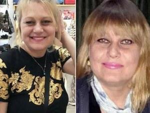 Изчезналата в Крит българка живеела с 60-годишен гръцки гражданин