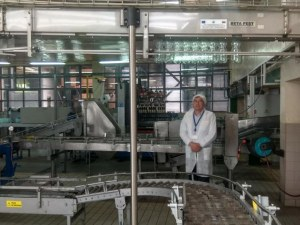 """Директорът на """"Михалково"""" АД: Нямаме разрешително за водовземане, ползваме ВиК мрежата ВИДЕО"""