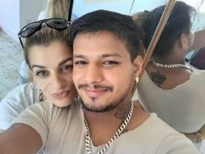 От България до Индия: не пускат съпруга на Даниела у нас, мечтите на семейството - разбити