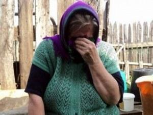 Жена даде близо 45 000 лева на измамници, обещали й доживотно увеличение на пенсията