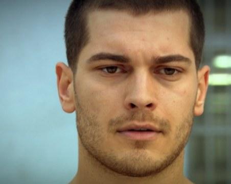 """Емир от """"Огледален свят"""" и 34 турски знаменитости отиват в затвора за търговия с наркотици"""
