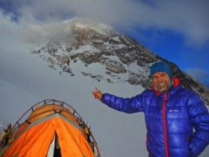 Мистерия с палатката на Боян Петров! В доклада за издирването му има разминаване