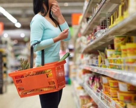 Ето как да пестим при пазаруване