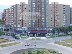 Съдът отсече: Заповедта на кмета за събарянето на клуб в Пловдив е основателна