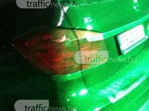 8 задържани след мелето в Колодрума, изпочупиха коли на паркинга ВИДЕО 18+