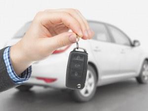 Най-големите грешки при покупка на нов автомобил - ето какво да НЕ правите
