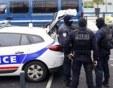 Арестуваха българин във Франция! Подозира го в подготовка на кървав атентат