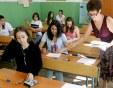 Матурите започнаха! Изтеглиха варианта по български език